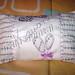 capa de travesseiro em patchwork bordada a mãoDSC00487