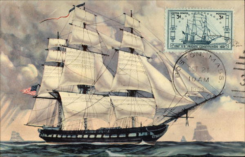 shippostcard