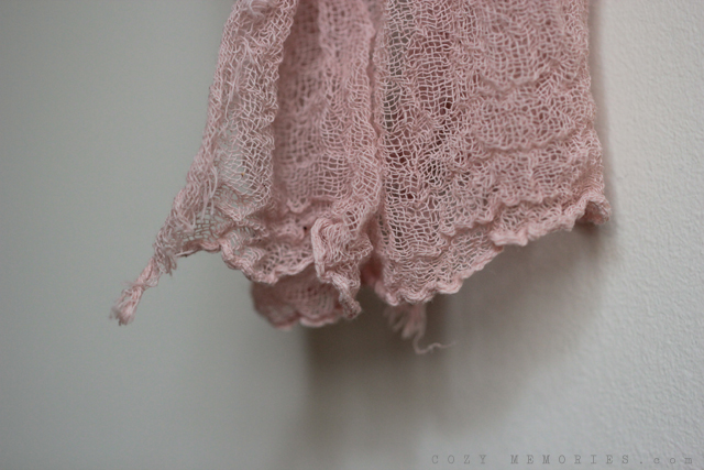 spring soft palette