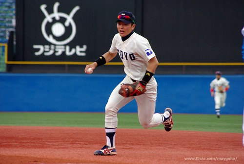 戸田大貴 12-04-18_青学vs東洋_1回戦_074