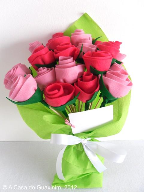 7118172177 d12d6cc2ba - Ramos de flores hermosas ...