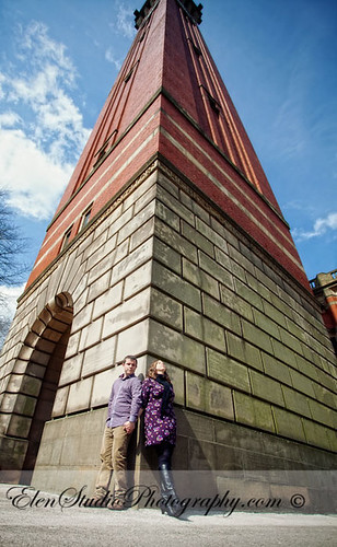 Pre-wedding-photos-Birmingham-G&J-Elen-Studio-Photograhy-05.jpg