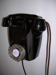 British Ericsson N22840A 001
