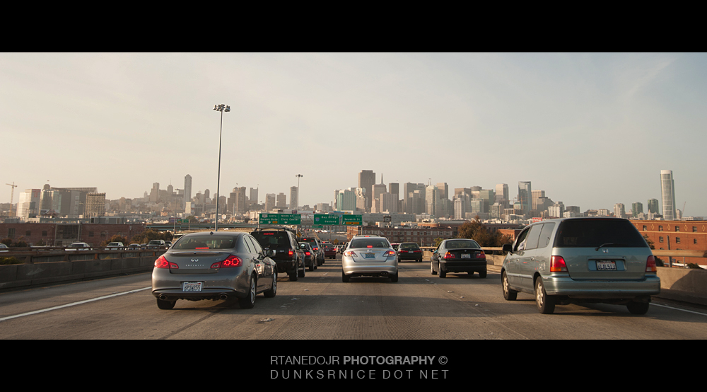 120 of 366 || Traffic.