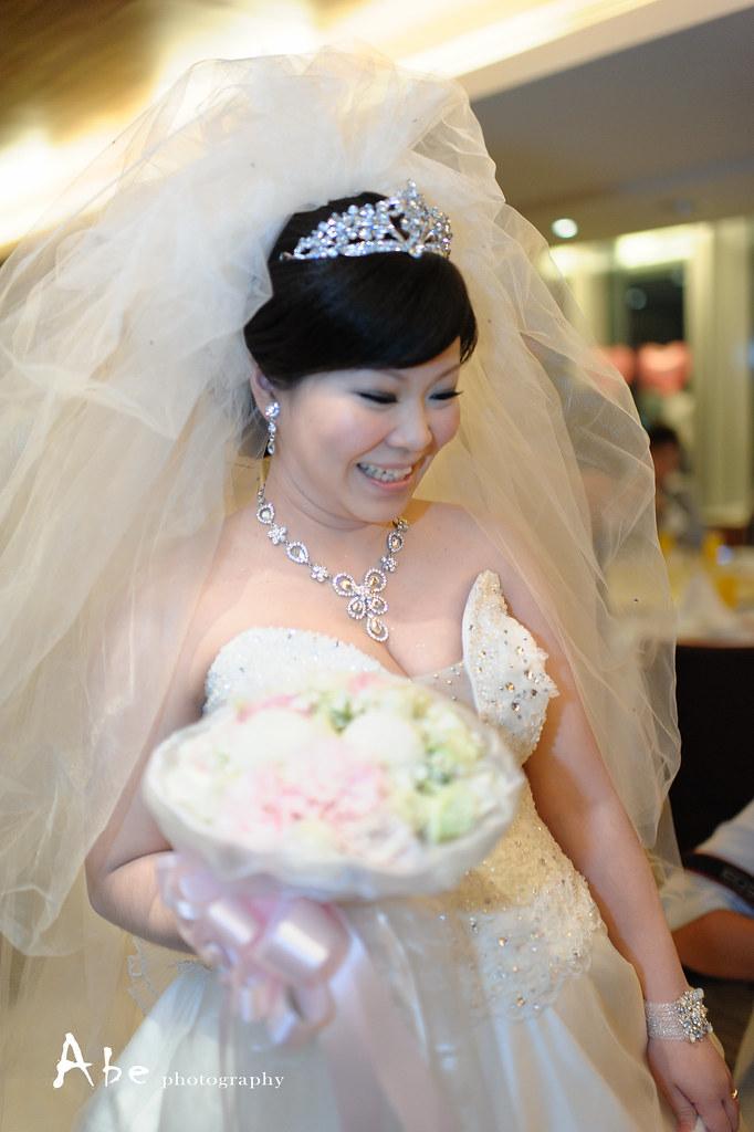 201120421仲賢&于芹-30