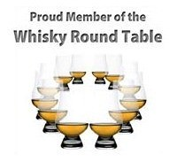 whisky-roun-table