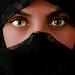 Sahara#4669 by JoLaVal