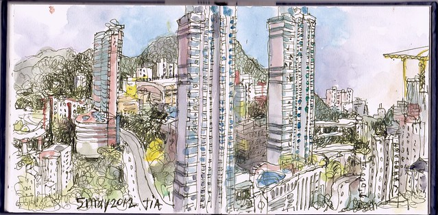 120505_Belchers_HK