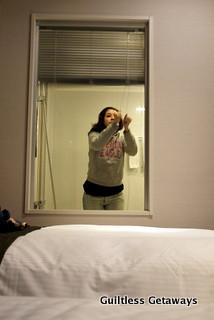 hotel-vista-grande-osaka.jpg