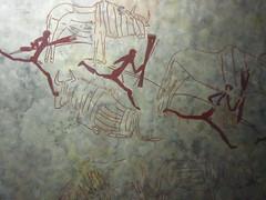 Bulawayo impressions - IMG_0040