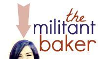 The Militant Baker