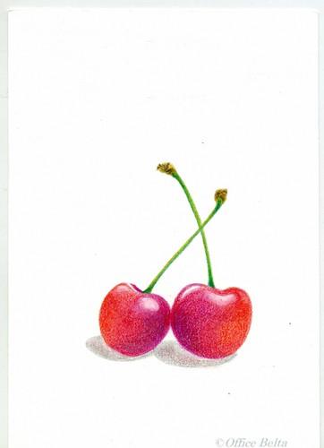 2012_05_08_cherry_01