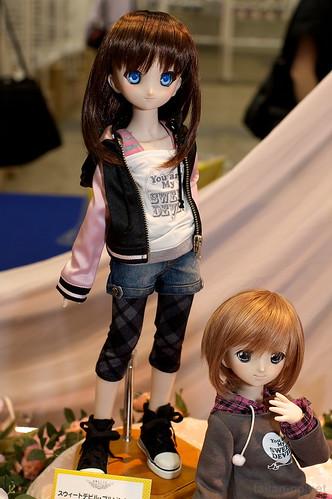 DollsParty27-DSC_4073