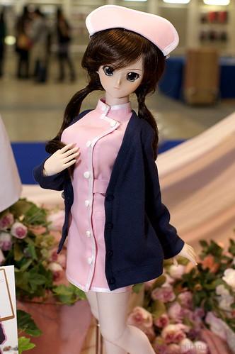 DollsParty27-DSC_4065