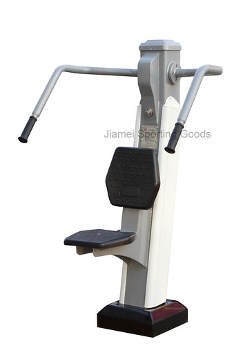 Push&Lift Trainer