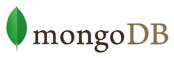 MangoDB noSQL Database Overview