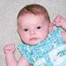 family_photo_shoot_20120519_25628