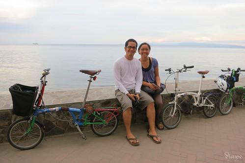 Dumaguete, Cebu