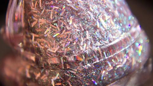 flaskebilderTLDESIGNkids-022