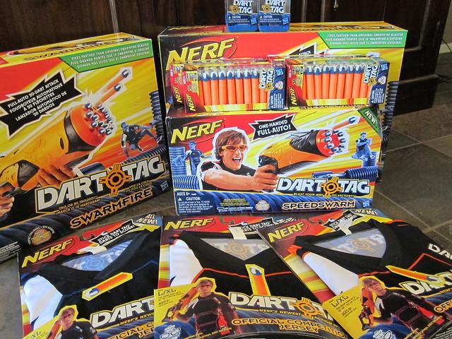NERF guns June 2012 012