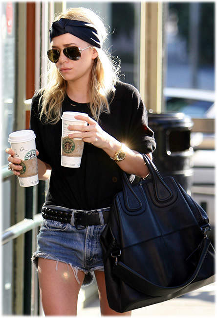 Ashley-Olsen-Givenchy-Nightingale