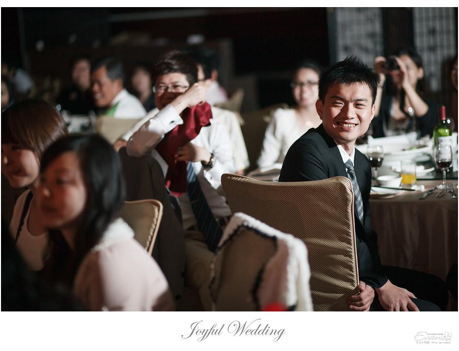 婚攝 小朱爸 徐州二號_0180