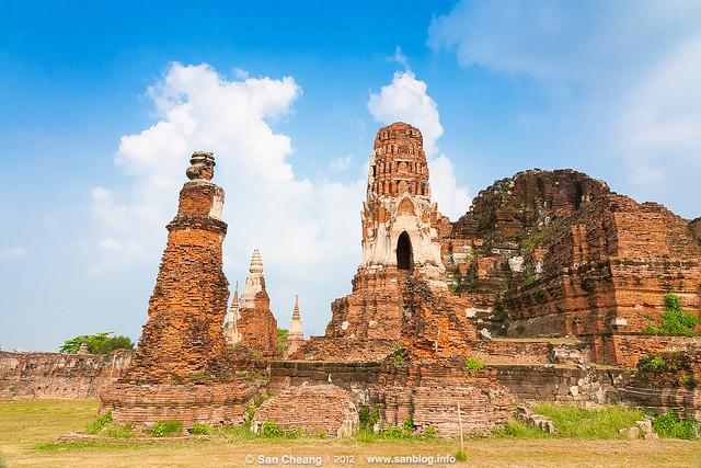 Thailand_2012-02-26-7622_2
