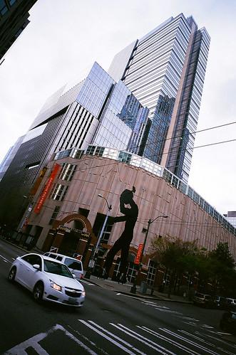 2012_Seattle_GR_06