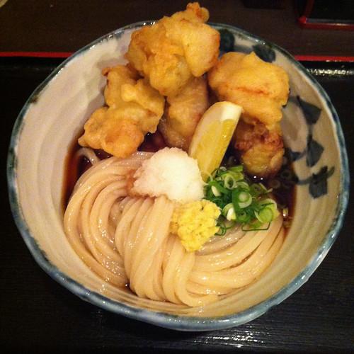 Toyosaki 7 May 2012