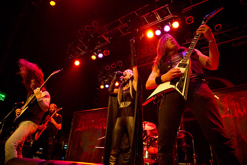 huntress-house_of_blues_anaheim_ACY0272