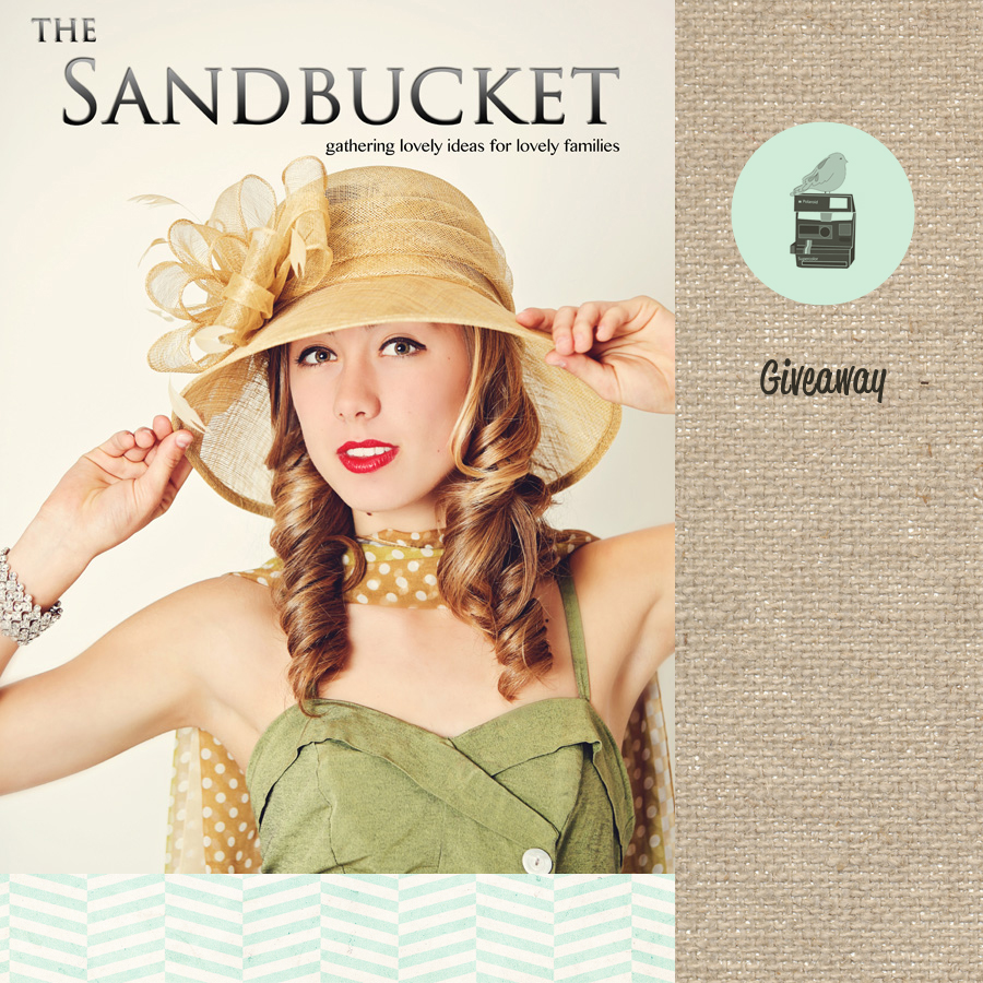 sandbucket-magazine