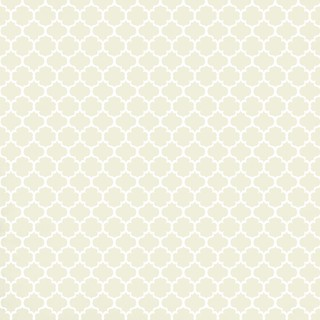 19-barely_there_cream_NEUTRAL_pomegranate_and_flowers_solid_12_and_a_half_inches_SQ_350dpi_melstampz