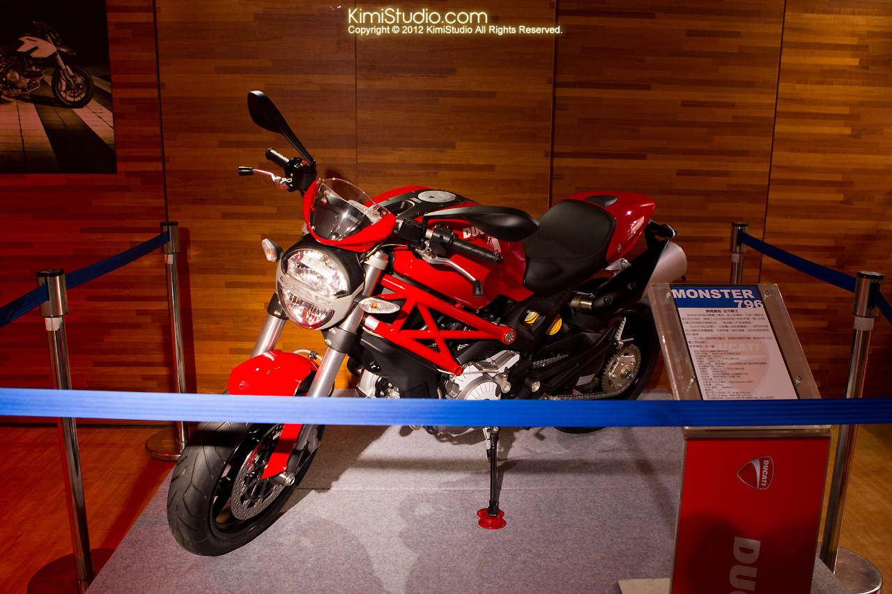 2011.07.26 Ducati-048