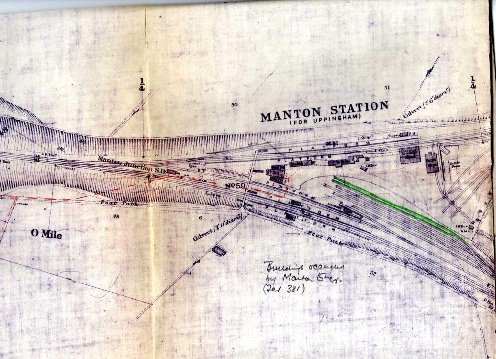 manton 3