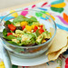 Small photo of Ensalada Aguacate