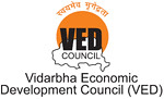 VED Council Logo