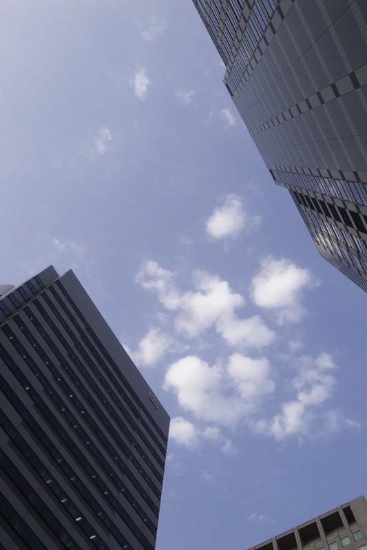 2012-05-17の空
