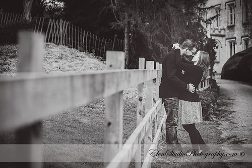 Pre-Wedding-photos-Elvaston-Castle-L&N-Elen-Studio-Photograhy-blog-06-web.jpg