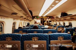 inside-shinkansen-japan-tokyo-osaka.jpg