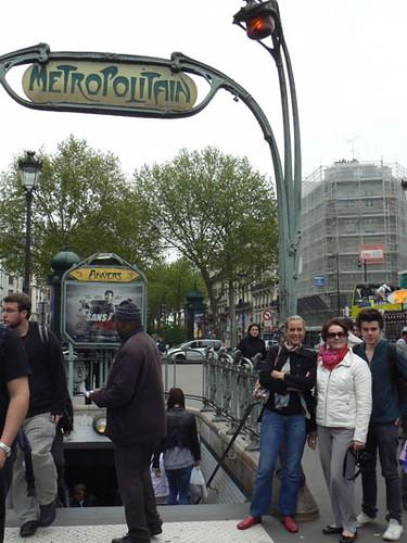 métro Anvers.jpg