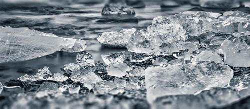 iceland northwest