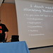 Jeremy Coates - Do you write apps or websites? by maraspin