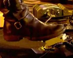 Multitasking Boot
