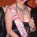 Sassy Prom 2012 136