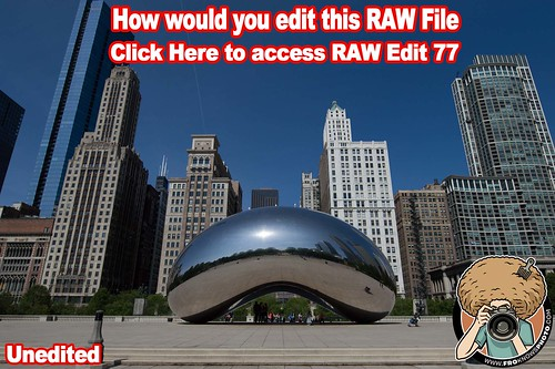 FroKnowsPhoto Raw Edit 77