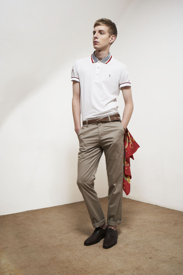 Thomas Penfound0122_Agcatton SS12(Official)
