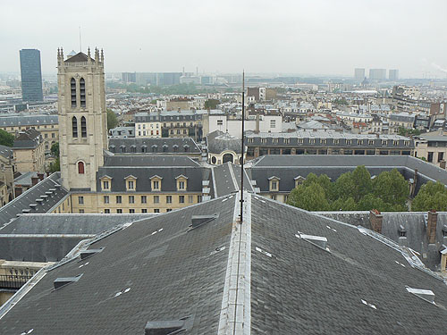 lycée Henri IV.jpg