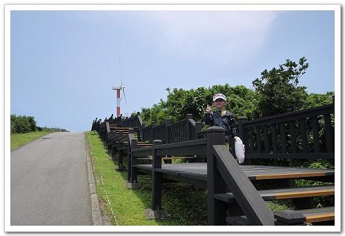 《幸福行》石門風箏公園淨灘&風力發電站 - 新浪部落 - 新浪網