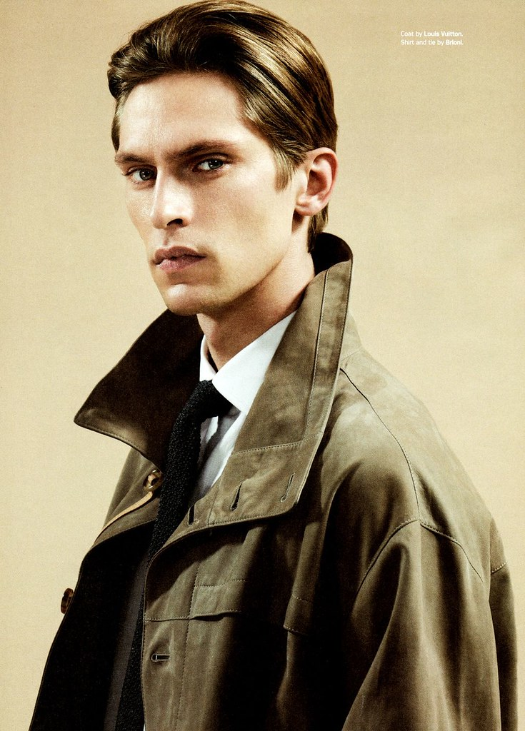 Mathias Lauridsen0385_Details Magazine(Steelmachines)