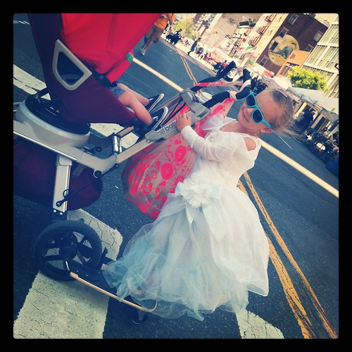 Orbit Baby G Infant Car Seat Weight Limit